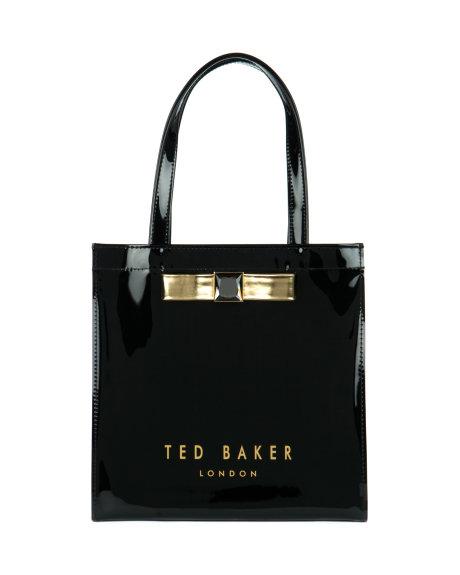 row_Womens_Accessories_Bags_PRECON-Small-crystal-bow-shopper-Black_XA4W_PRECON_00-BLACK_1_jpg