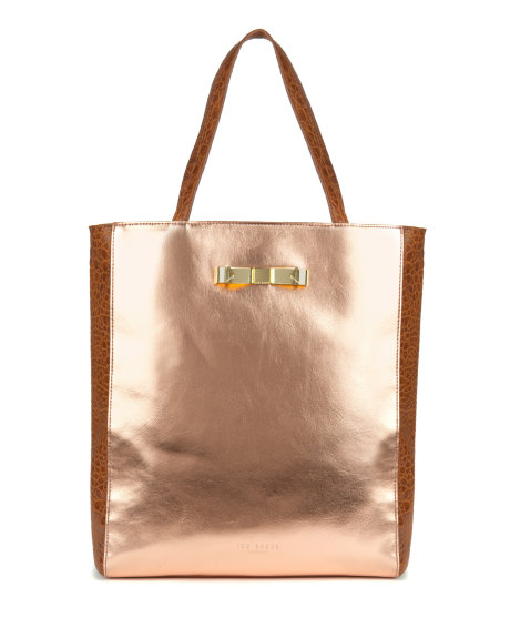 row_Womens_Accessories_Bags_TIANA-Textured-metallic-bow-shopper-Tan_XA4W_TIANA_27-TAN_1_jpg