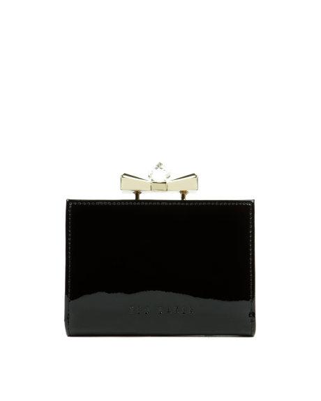 row_Womens_Accessories_Purses_HELAN-Small-patent-crystal-purse-Black_WA4W_HELAN_00-BLACK_1_jpg