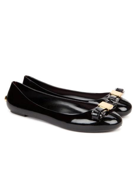 row_Womens_Accessories_Shoes_ESCINTA-Bow-jelly-pump-Black_HS4W_ESCINTA_00-BLACK_1_jpg