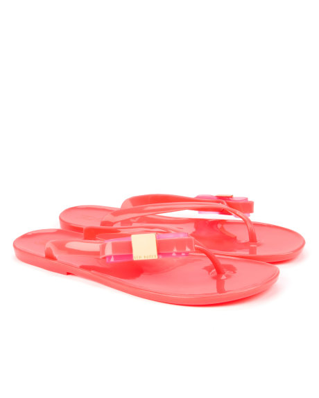 row_Womens_Accessories_Shoes_HATHA-Side-bow-flip-flop-Pink_HS4W_HATHA_54-PINK_1_jpg