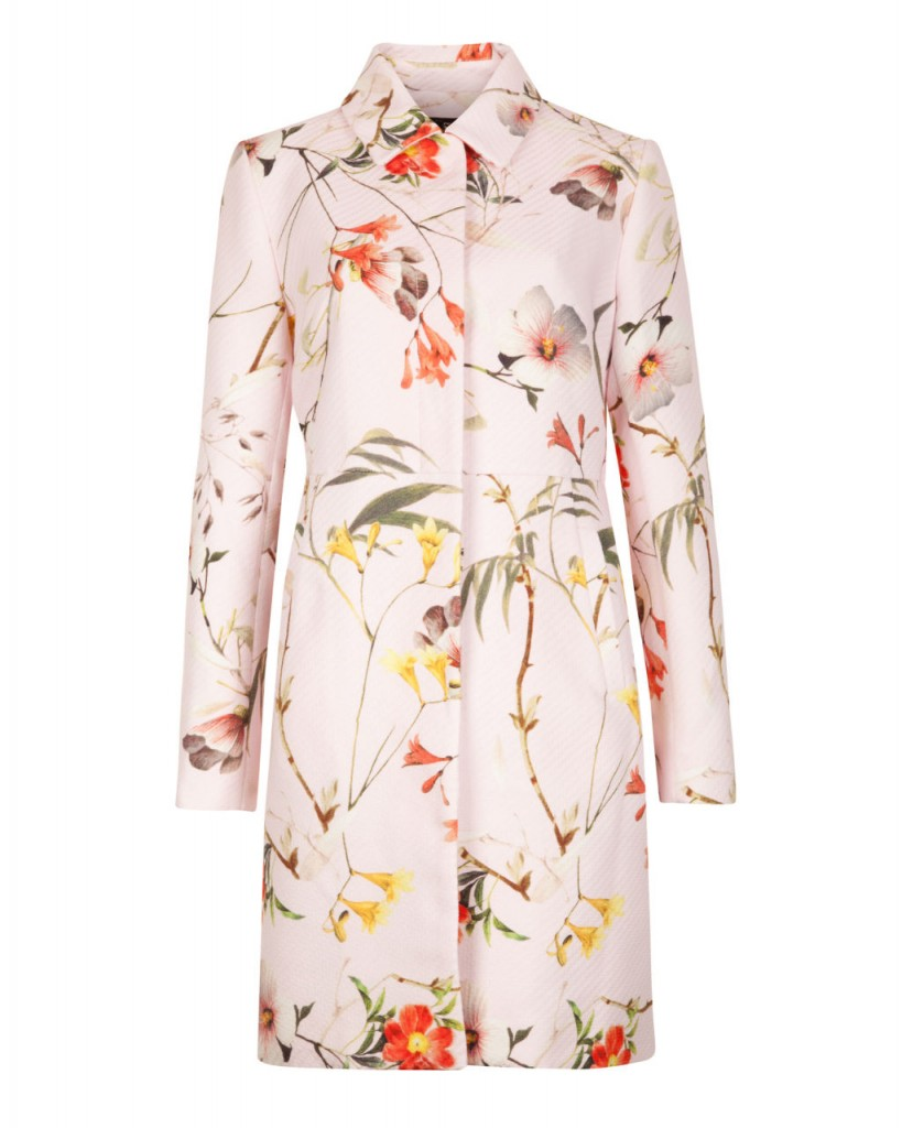 row_Womens_Clothing_Jackets-Coats_BAILYEY-Botanical-bloom-printed-coat-Pale-Pink_WA4W_BAILYEY_59-PALE-PINK_1_jpg