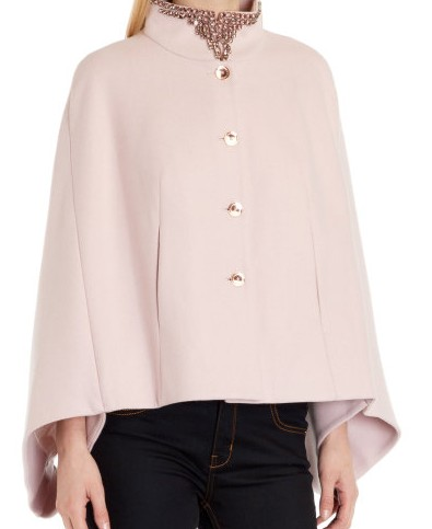 row_Womens_Clothing_Jackets-Coats_HOLLISI-Embellished-collar-cape-Pale-Pink_WA4W_HOLLISI_59-PALE-PINK_3_jpg