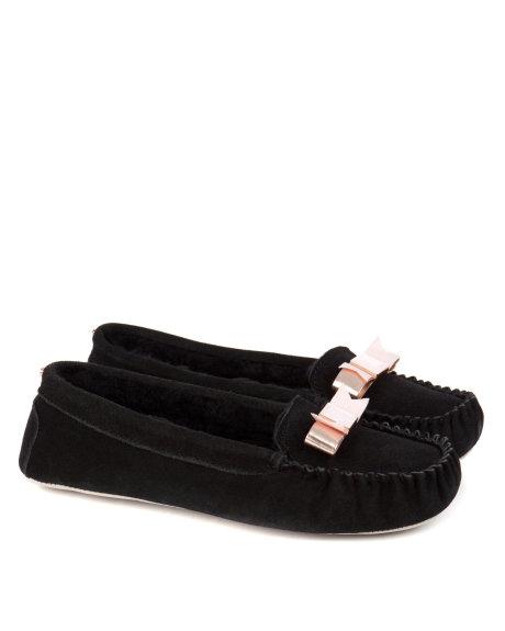 row_Womens_Footwear_SARSONE-Bow-detail-moccasin-slippers-Black_HA4W_SARSONE_00-BLACK_1_jpg