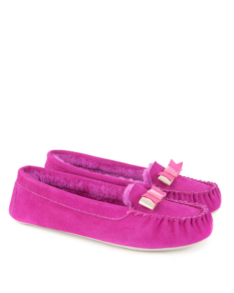 row_Womens_Footwear_SARSONE-Bow-detail-moccasin-slippers-Bright-Pink_HA4W_SARSONE_56-BRIGHT-PINK_1_jpg