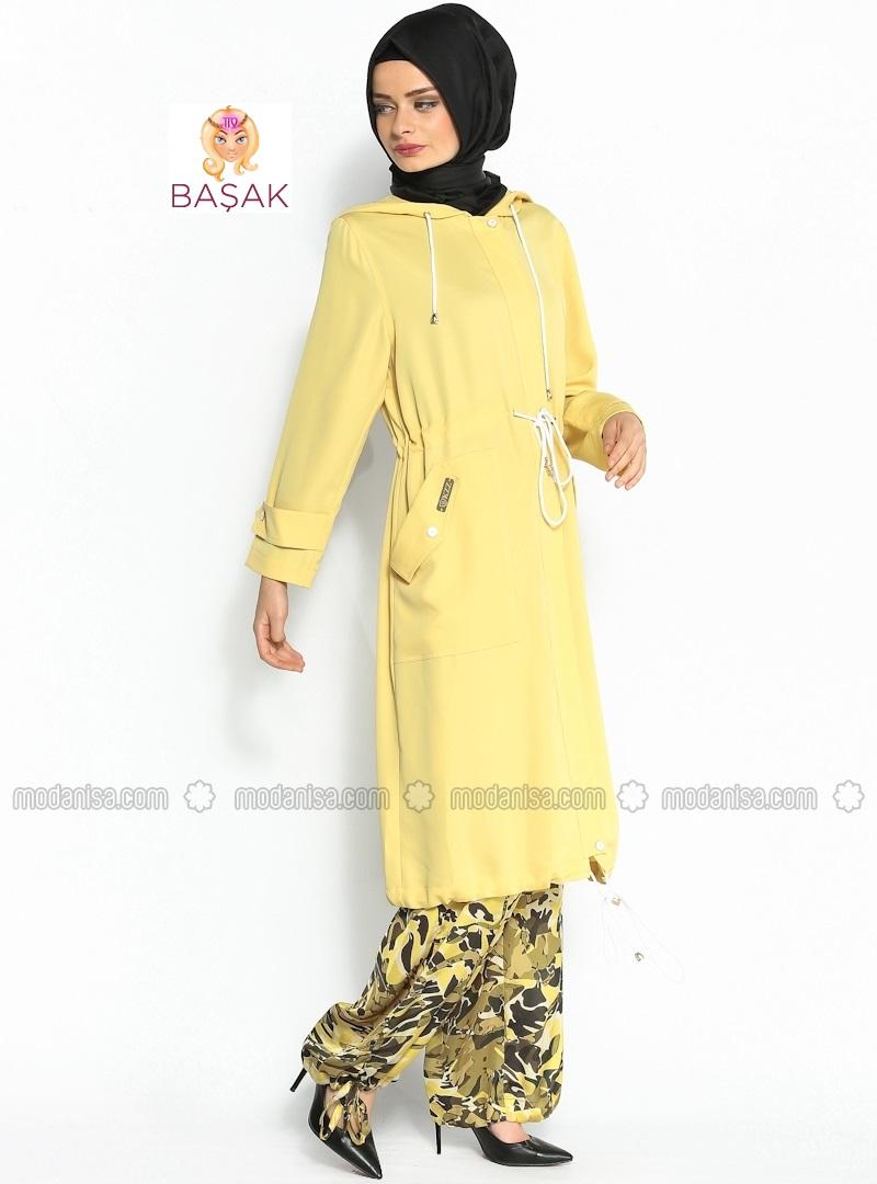 z-bagcik-suslemeli-kap-sari-kazaz-85073-2