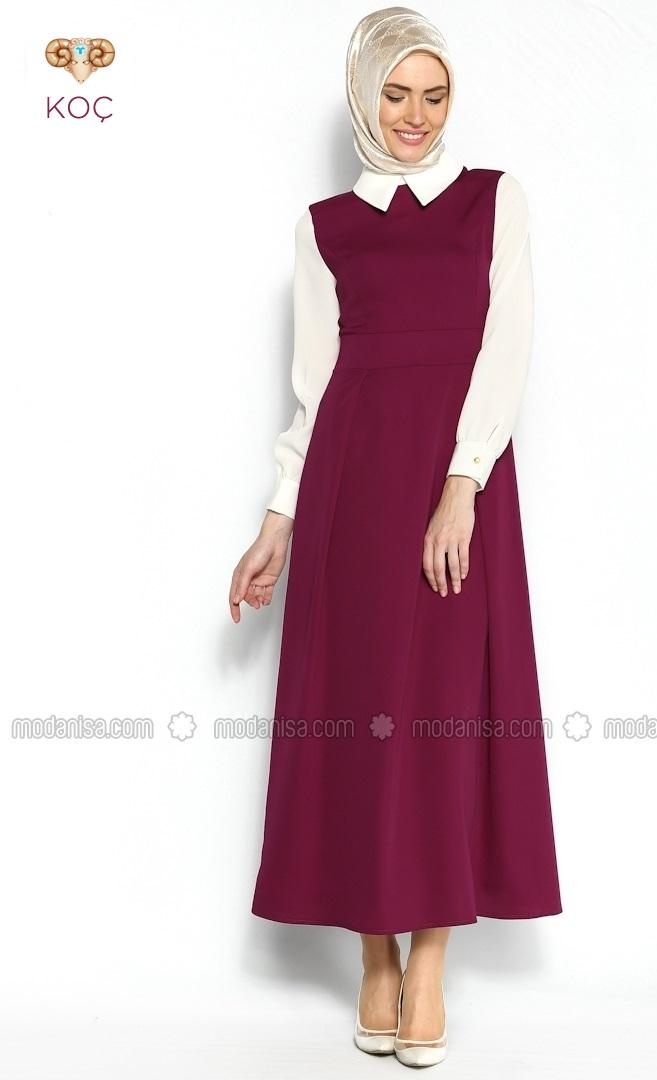 z-onden-iki-pileli-elbise-murdum-refka-hija.be_1