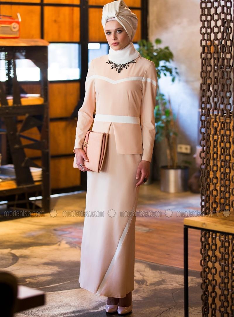 z-peplum-detayli-elbise--pudraekru--tavin-86990-6