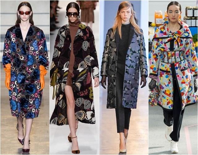 coats-fall-winter-2014-2015-7