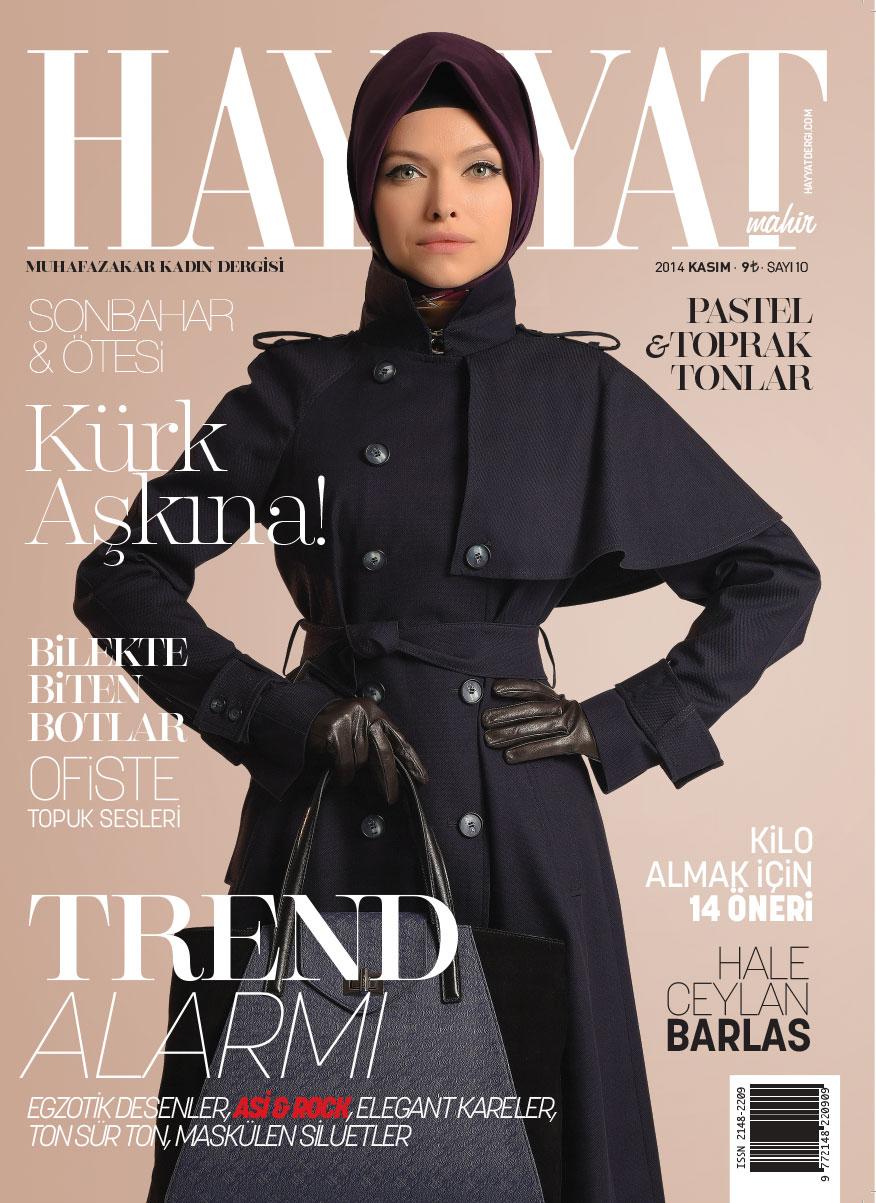 kasim_cover_hayyat