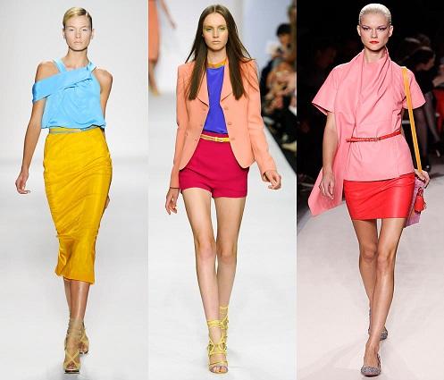 renkli-kombinler-renk-bloklari-kiyafetler-etek-ceket-gomlek-pantolon-sort-kombinleri-2