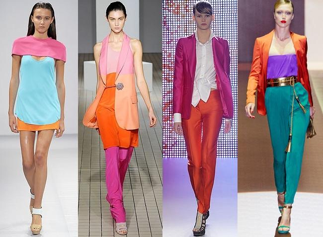 renkli-kombinler-renk-bloklari-kiyafetler-etek-ceket-gomlek-pantolon-sort-kombinleri-3