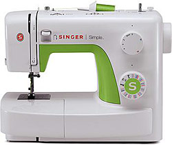 singer-simple-3229-x