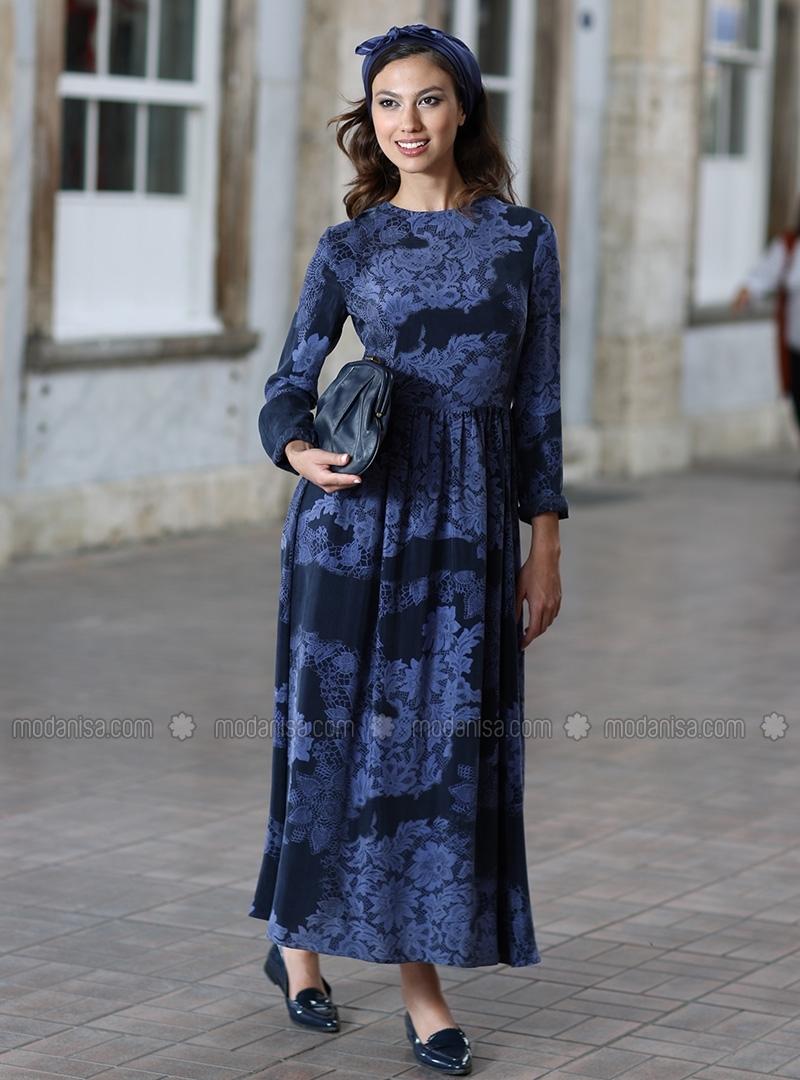 z-desenli-elbise--kuaybe-gider-94608-1