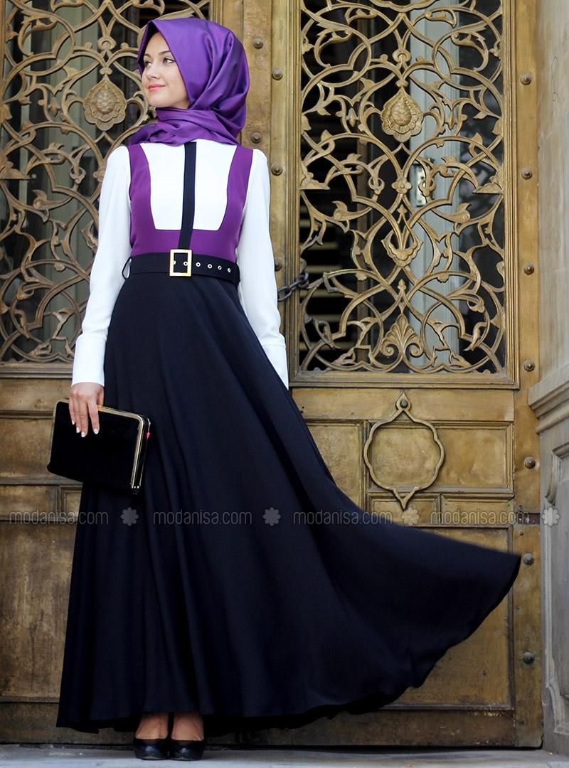 z-smokin-elbise--mor--minel-ask-91855-1