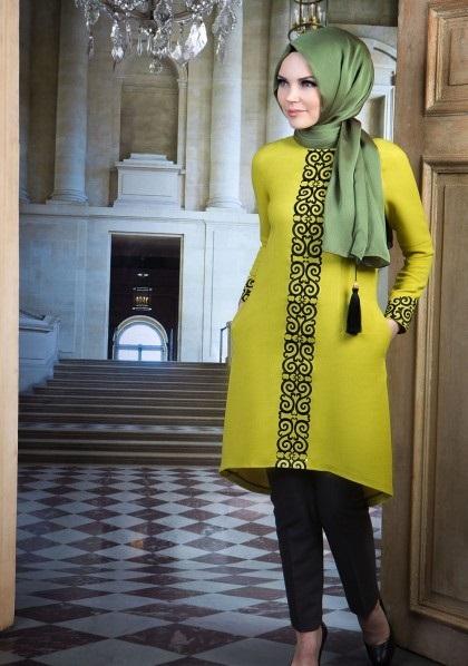 2015_koleksiyonu_muslima-desen-nakisli-tunik-by-muslima-wear-2014_yaz