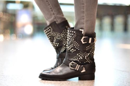 Zara-Biker-Boots-169