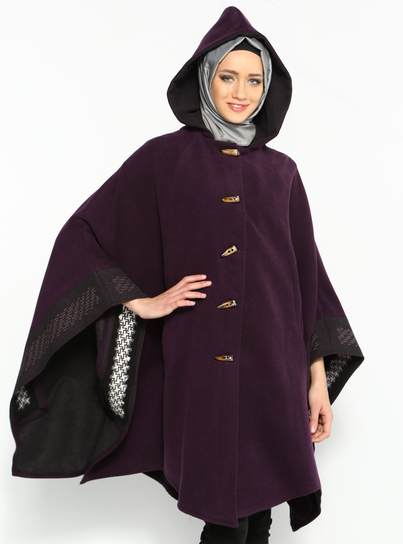 Sultan-ı-Yegah