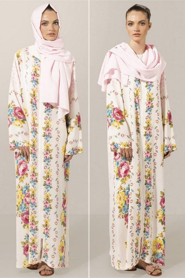 namaz-elbisesi-desenli-catherine-359-beyaz-600x900