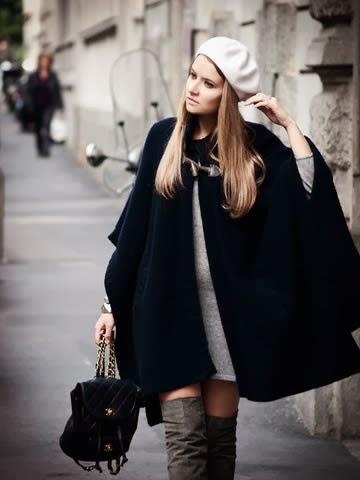 pelerin-modasi-2014_fashion-56