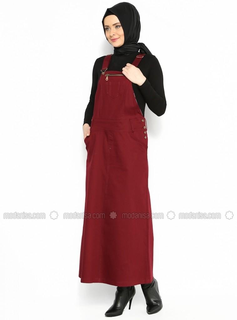 z-cep-detayli-salopet-elbise--bordo--beha-tesettur-93183-2