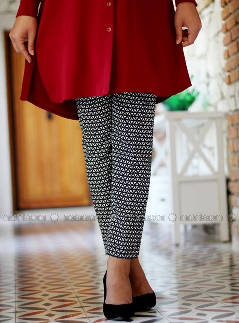z-desenli-pantolon-siyah--minel-ask-91846-2