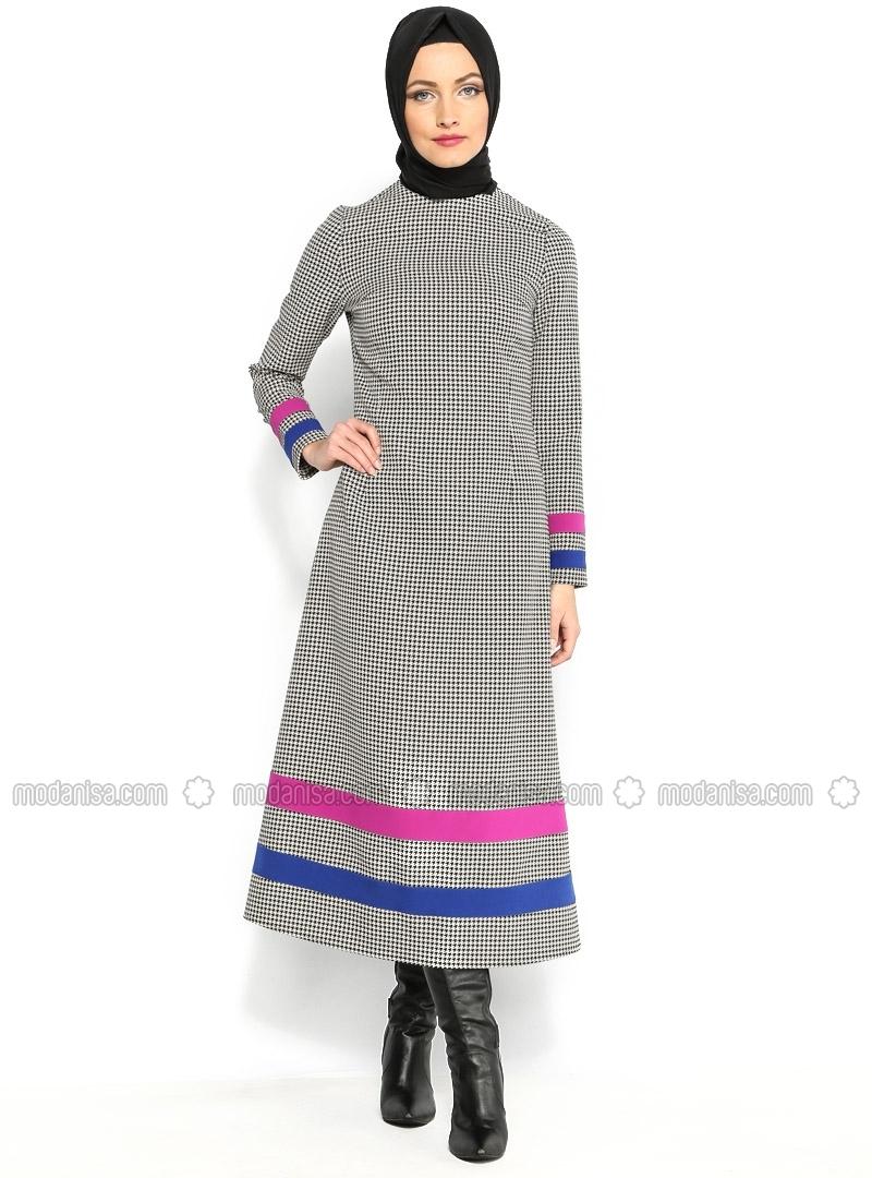 z-kazayagi-ruya-elbise--siyah-beyaz--mustafa-dikmen-100654-1