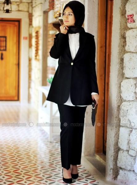 z-mira-pantolon-siyah--minel-ask-91842-1