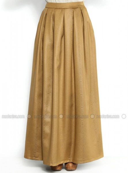 z-pileli-etek--gold--mimya-91965-5