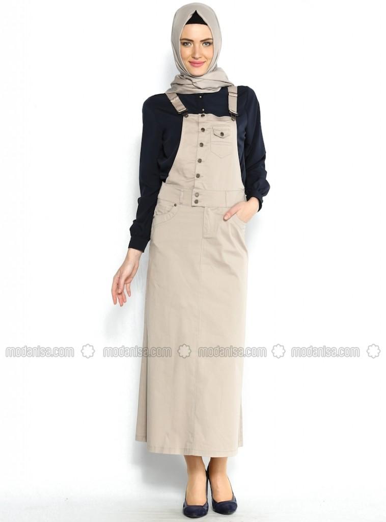 z-salopet-elbise-bej--neways-87964-1