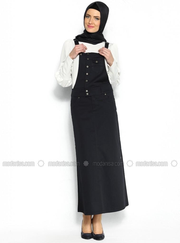 z-salopet-elbise--siyah--neways-86544-1
