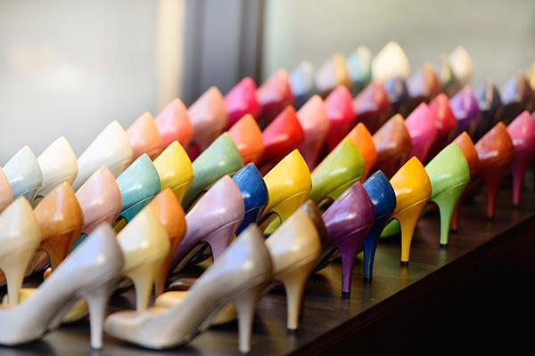 zappos-online-shoe-shopping