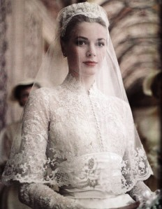 coco-chanel-wedding-dresses