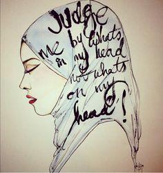 1 Şubat Dünya Hijab Günü