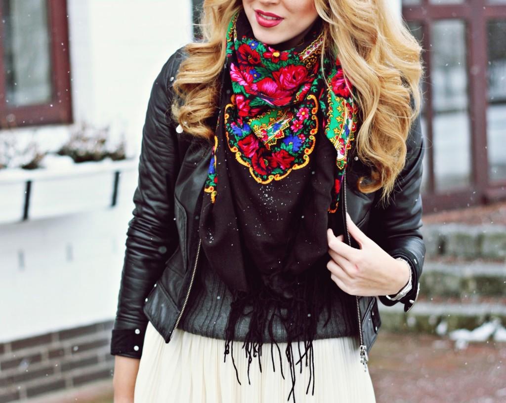 russian scarf1