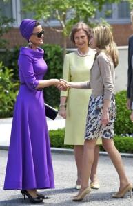 sheikha-mozah-nint-nasser-queen-sofia-and-princess-letizia