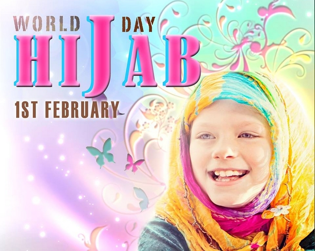 world-hijab-day