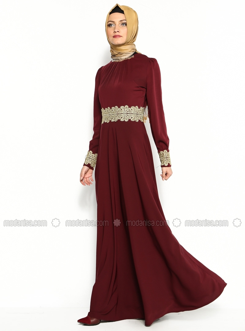 z-beli-fistolu-abiye-elbise--murdum--refka-99292-1