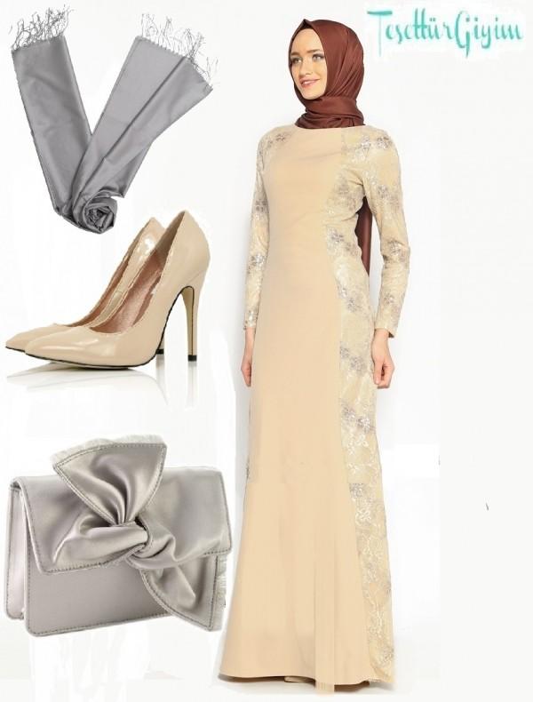 z-dantelli-abiye-elbise--vizon--modaysa-97417-2