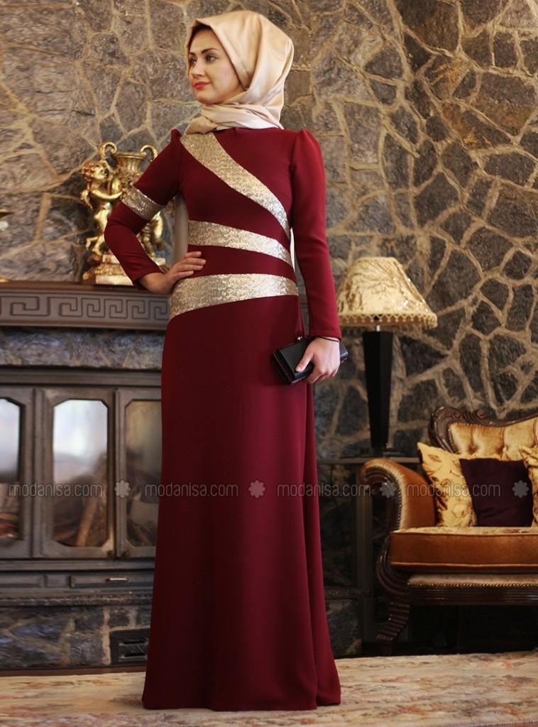 z-gunisigi-abiye-elbise--bordo--minel-ask-97572-1