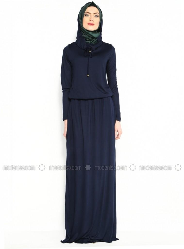 z-kapsonlu-elbise--lacivert-moonlight-101862-2