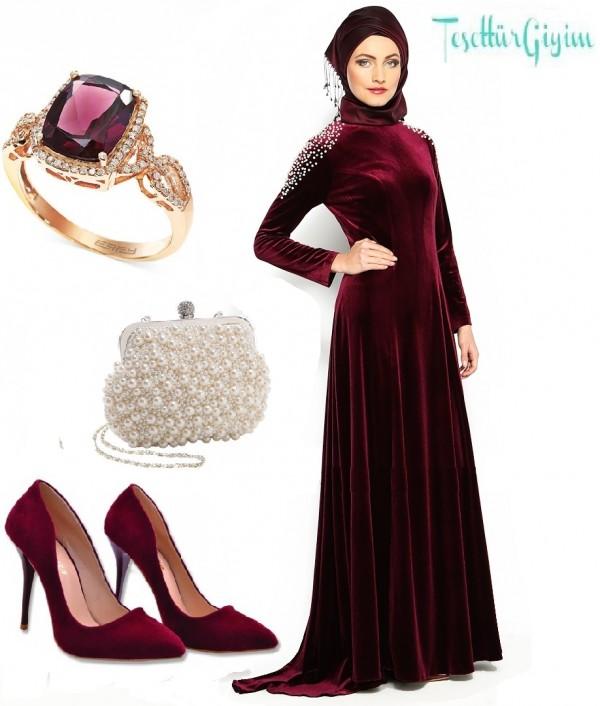 z-omuz-inci-islemeli-kadife-abiye-elbise--mor--ozne-olmak-97659-1