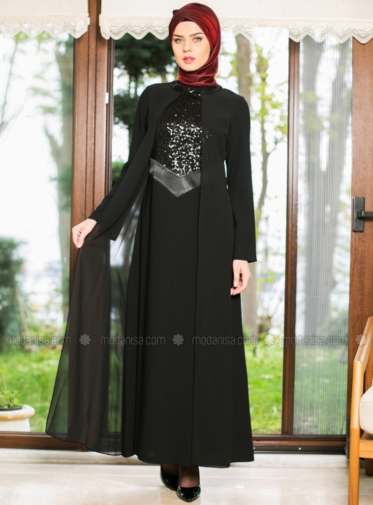 z-pul-islemeli-abiye-elbise--siyah--armine-giyim-96633-3