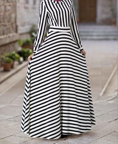 kuaybe-gider-2014-tesettur-elbise-modelleri
