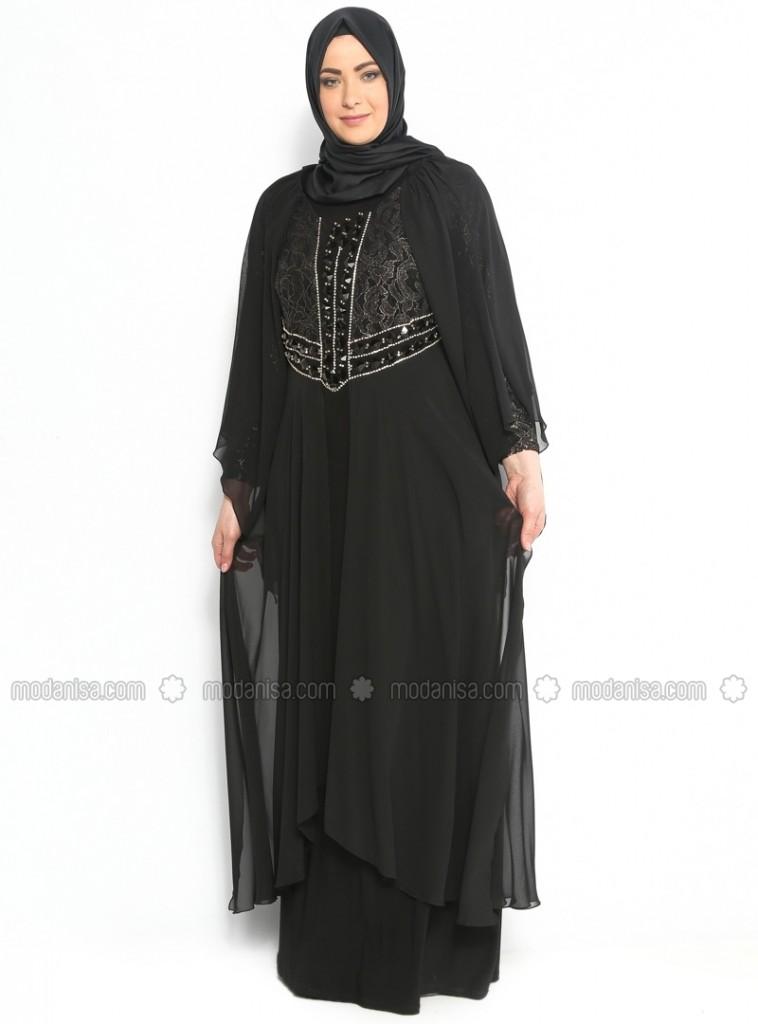 z-buyuk-boncuk-suslemeli-abiye-elbise--siyah--vigane-106171-106171-3