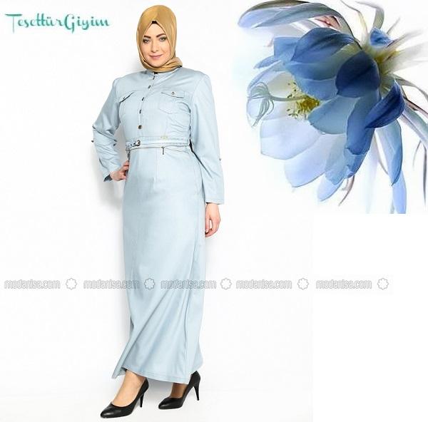 z-cepli-ve-fermuar-suslemeli-elbise--gok-mavisi--zella-103856-1