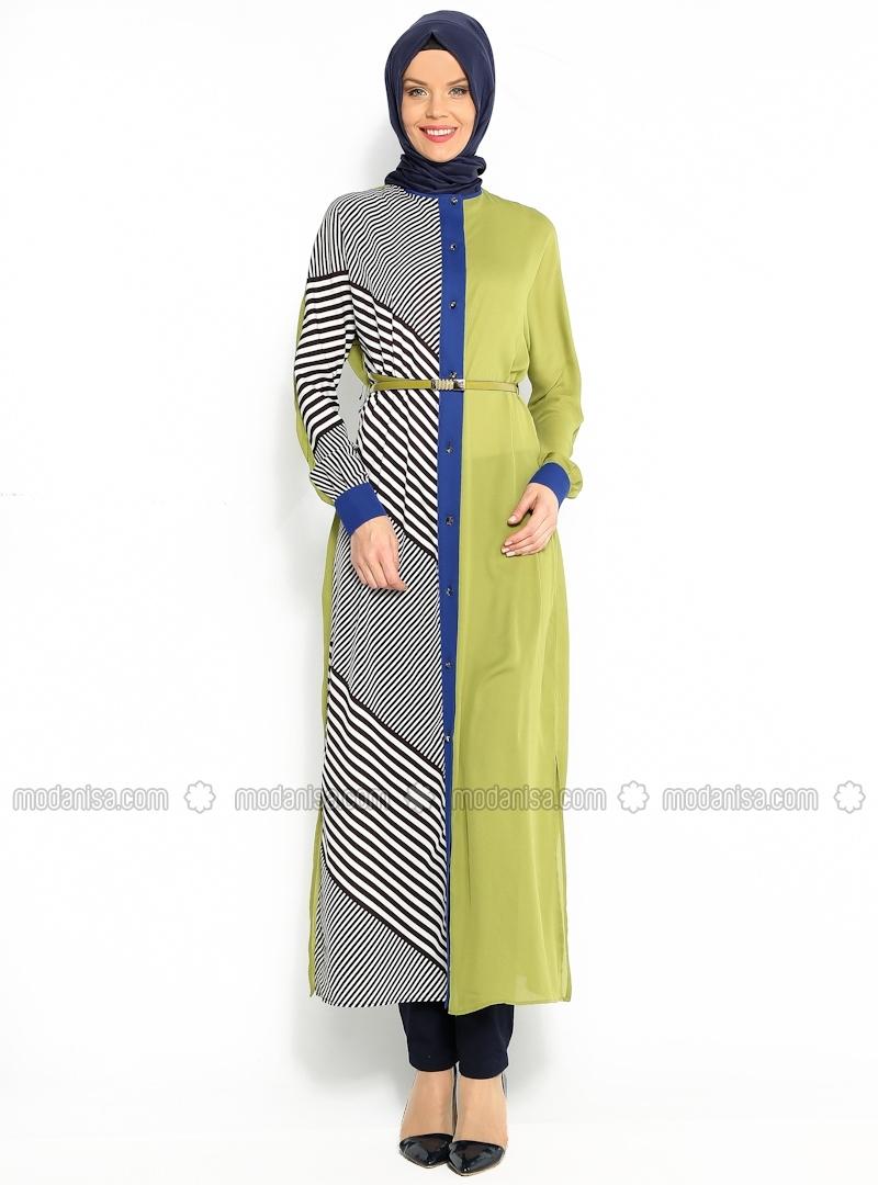 Armine Giyim 2015 Yaz Koleksiyonu İlk Kez Sadece Modanisa'da!