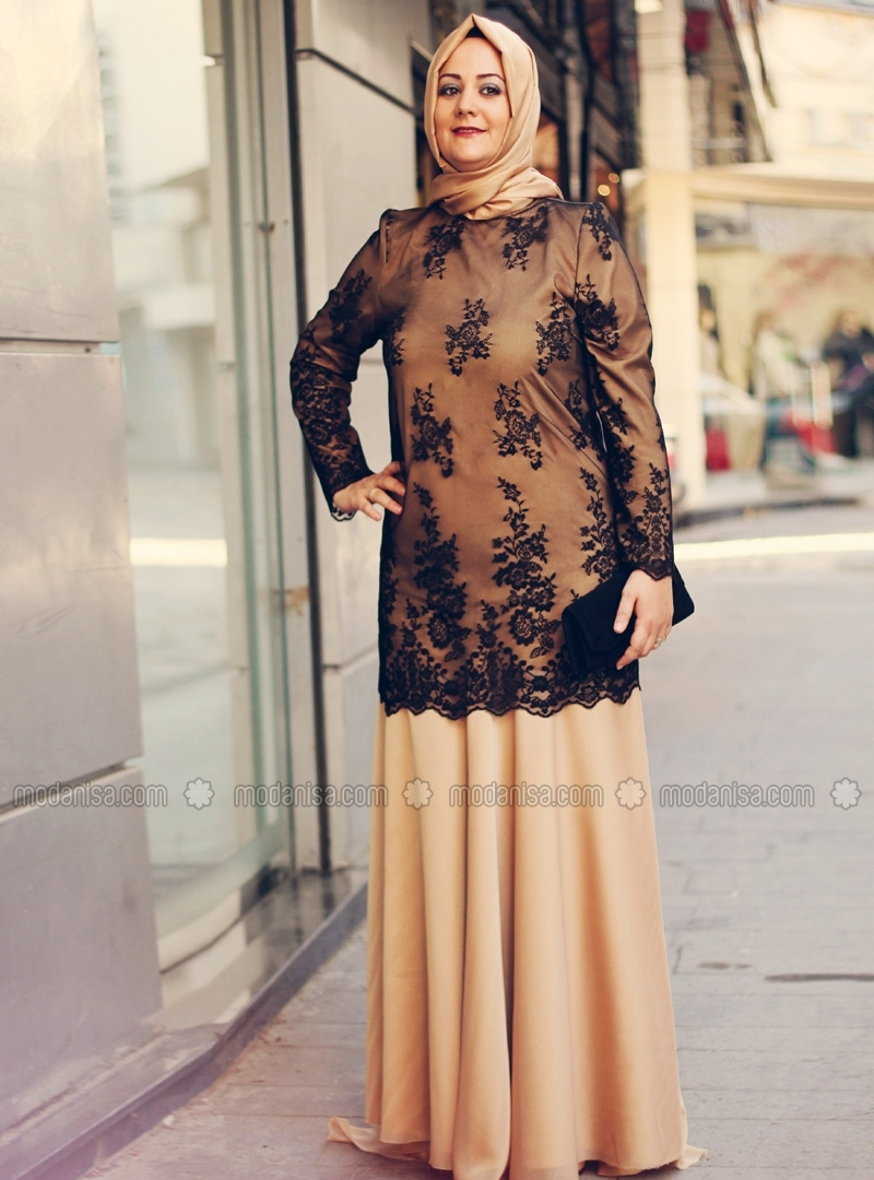 z-dantel-detayli-abiye-elbise--gold-siyah--saliha-83006-1