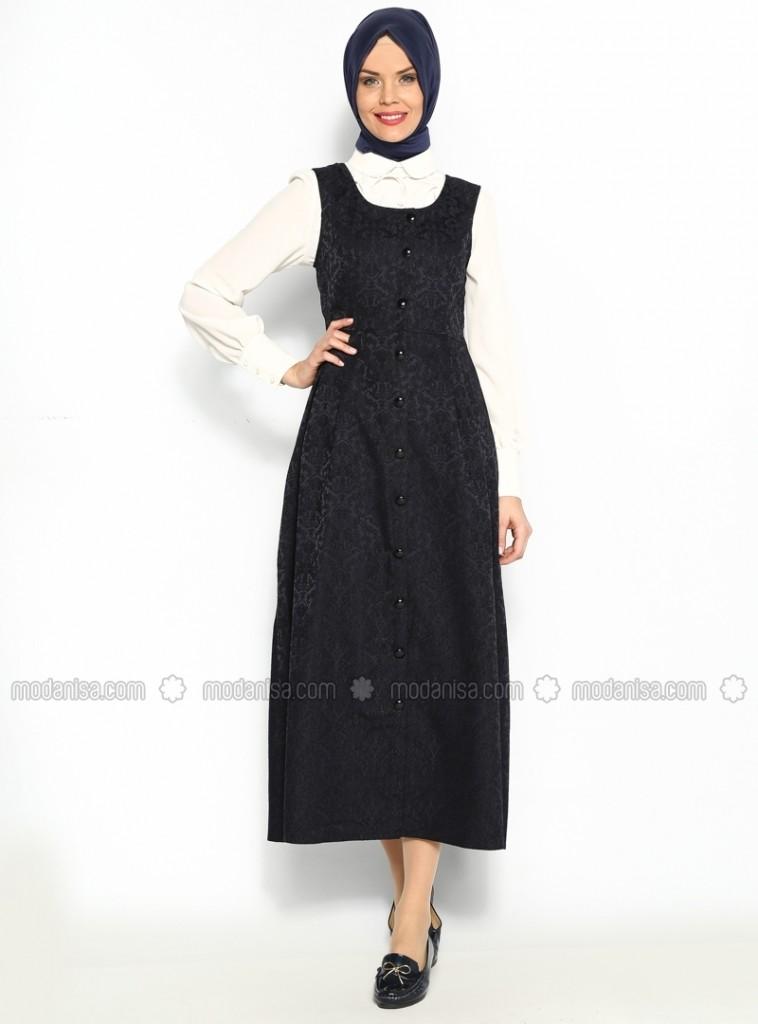 z-jakarli-jile-elbise--lacivert--refka-104273-1