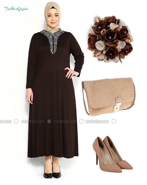 z-klasik-elbise--kahve--neslihan-triko-97467-97467-1 (1)